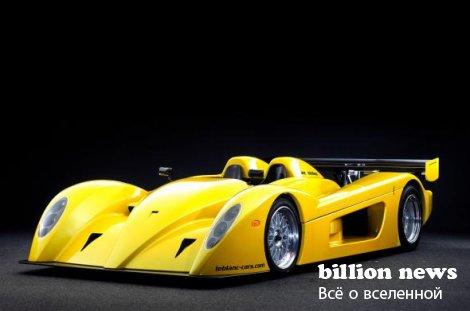 10 самых дорогих современных автомобилей (41 фото)