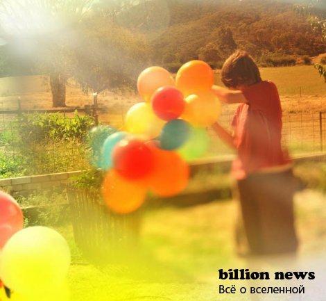 Солнечные фотографии Эндрю Пирса (14 фото)