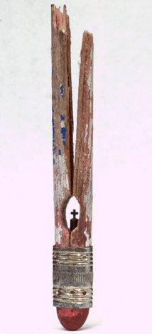 Карандашное искусство (17 фото)