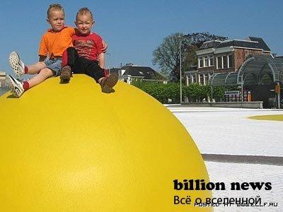 Яичница по-нидерландски (10 фото)