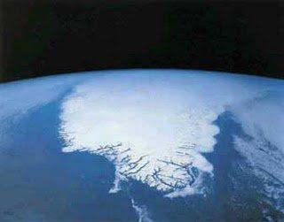 Самые холодные места на планете (5 фото)