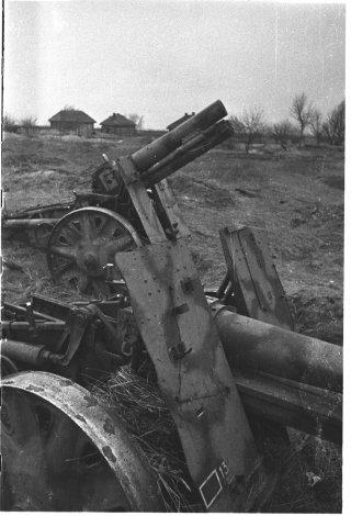 Фотографии Великой отечественной войны (часть 4) (40 фото)