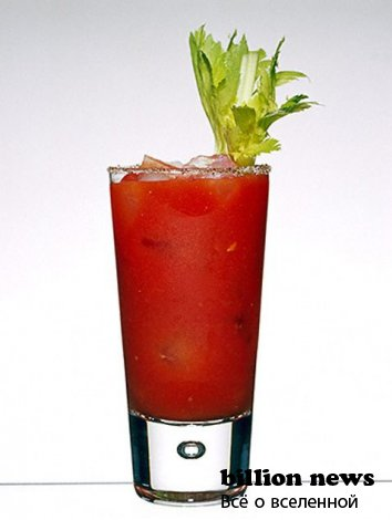 История алкогольных напитков (13 фото)