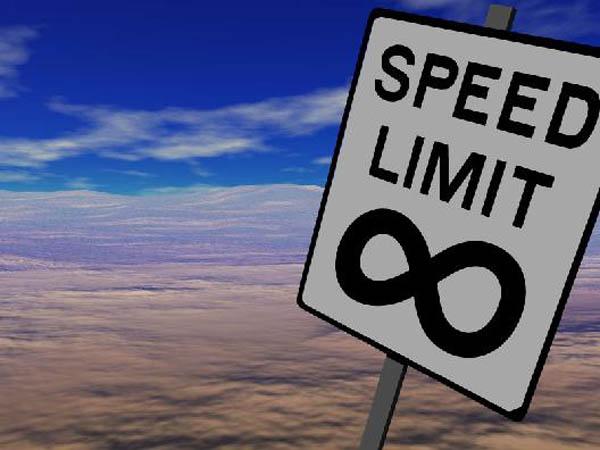 20 Интересных фактов о  скорости