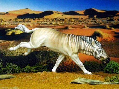 Топ 5. Самые удивительные вымершие животные