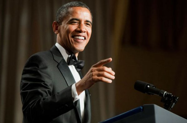Самые влиятельные люди мира 2011 (10 фото)