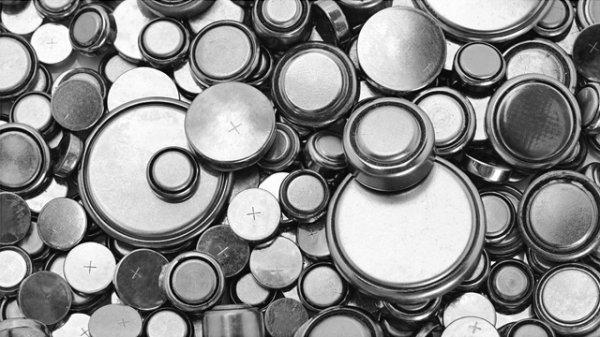 Мощнейшие литий-ионные батарейки - уже скоро