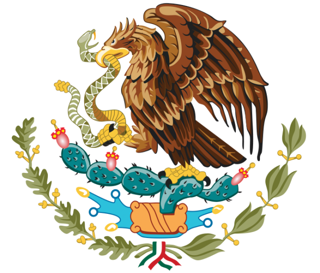32 интересных факта о Мексике