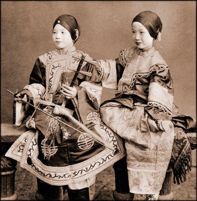 модные торговые центры одежды москвы