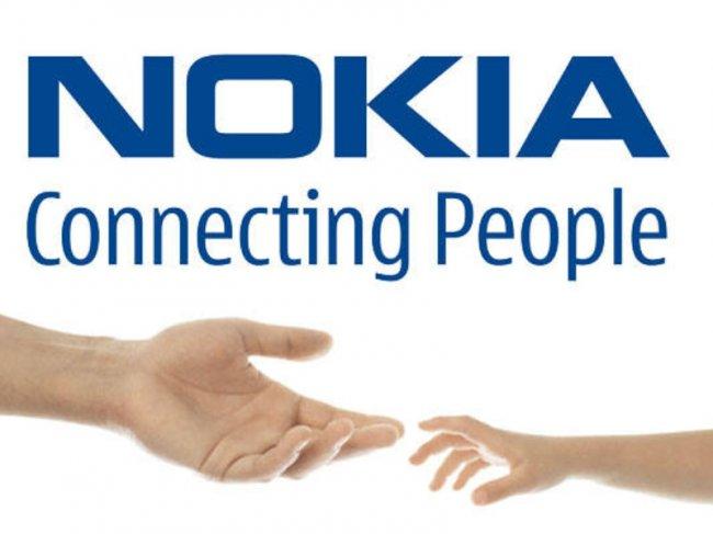 Рингтон Nokia - это скрытое сообщение, закодированное с помощью азбуки Морзе