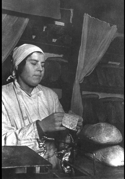 Фотографии Великой Отечественной войны 1943 года (68 фото)