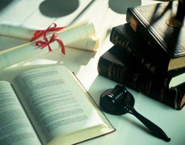 Самые необычные законы в мире