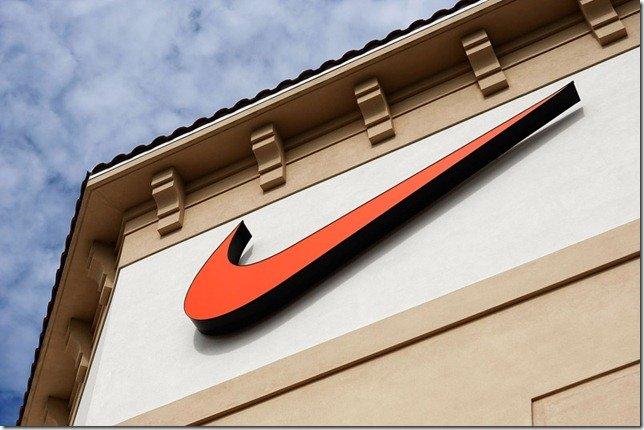 Стоимость логотипов известных брендов (9 фото)