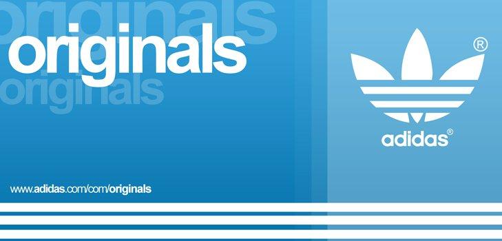 Adidas Originals и Topshop готовят совместную коллекцию