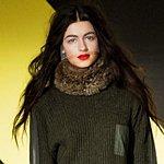 Модные женские свитера осень зима 2013 2014: фото самых модных вязаных свитеров 2014 года