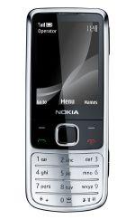 Nokia 6700 classic Мобильный телефон