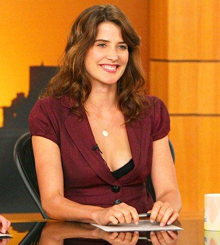 Актеры сериала «Как я встретил вашу маму»: до и после