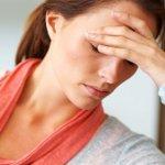 Как избавиться от тревоги