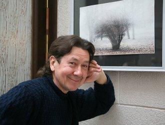 Альберт Асадуллин - биография и личная жизнь