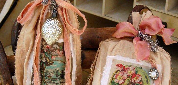 Что подарить маме на Новый год: идеи подарков своими руками