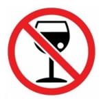 Алкоголь и сосуды