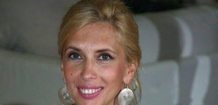 Алена Свиридова призналась, что привыкла жить в роскоши