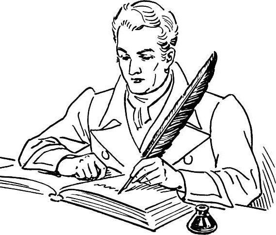 Аллитерация - что это такое в отечественной и зарубежной литературе