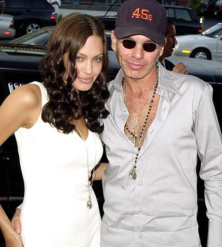 Анджелина Джоли: Лучшие появления на красной дорожке