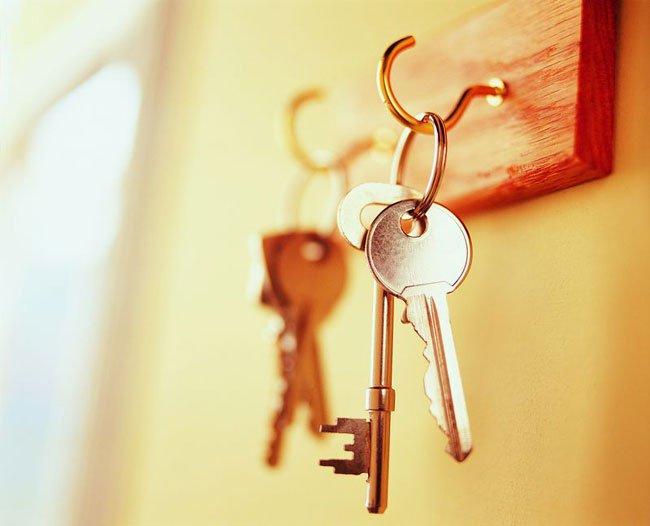 Как снять квартиру без обмана?