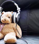 Аудиоплеер для компьютера: какой выбрать