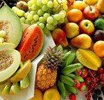 Австралийская диета