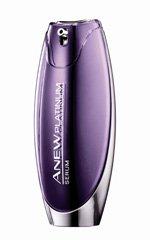 Avon Anew Platinum сыворотка, ночной крем