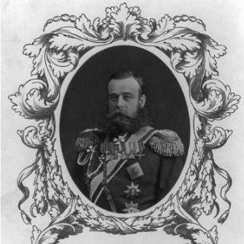 Биография: генерал Скобелев Михаил Дмитриевич