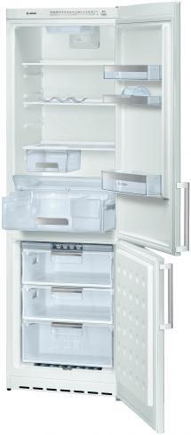 Bosch KGS36A10 Холодильник