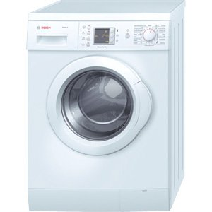 Bosch WLX 24461 OE Стиральная машина