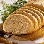 Что такое хлебная единица?