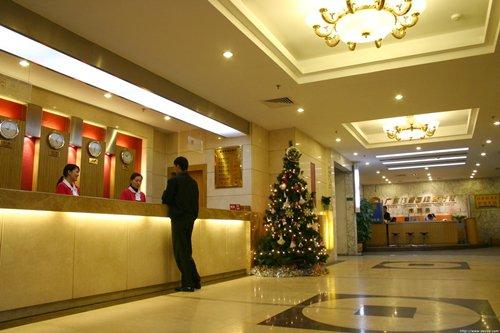 Бронирование отеля через метапоиск – в чем преимущества?
