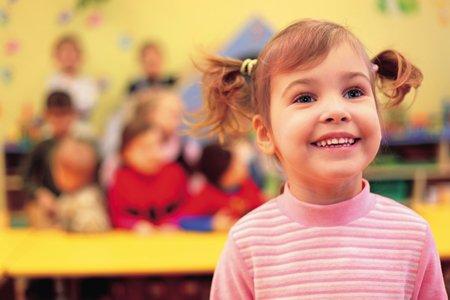 Отчисление из детского сада: на каком основании ребенка могут исключить из детсада?