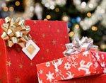 Что подарить коллегам в Новый Год?