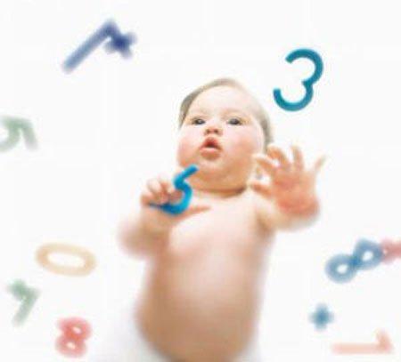 Как приучить ребенка к горшку: 5 полезных советов