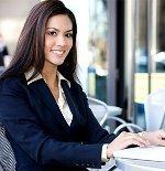 Карьеристка: стерва или профессионал?