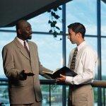 Развитие карьеры: пути и стратегии