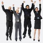 Успешное начало карьеры: где начать карьеру?