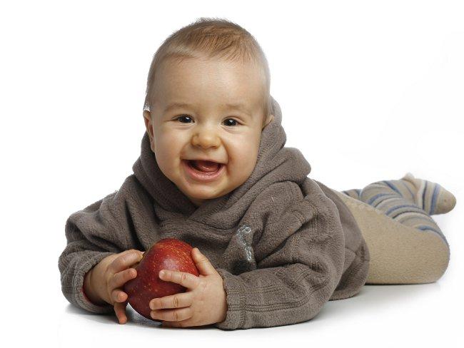 Дети, рожденные в год Дракона: часть 2