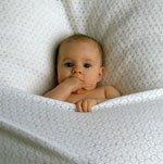 Если малыш отказывается спать?