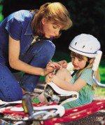 Детский травматизм: как уберечь ребенка?