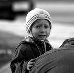 Что делать, если другие дети обижают вашего ребенка?