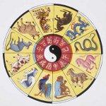 Восточный гороскоп на 2012 год: часть 2
