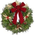 Рождественские обычаи