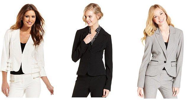 Что надеть на 1 сентября: фото самых модных нарядов